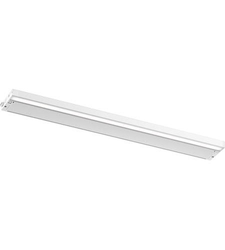 Kichler 6ucsk30wht 6u series led led 30 inch textured white under kichler 6ucsk30wht 6u series led led 30 inch textured white under cabinet lighting aloadofball