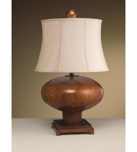 Kichler Lighting Mixed Media Table Lamps 70586 70586_s.jpg