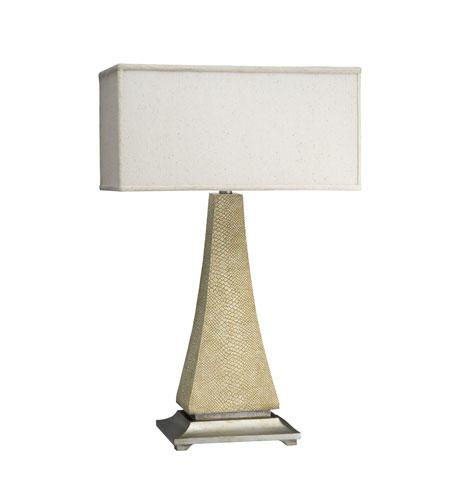 Kichler Table Lamps: ,Lighting