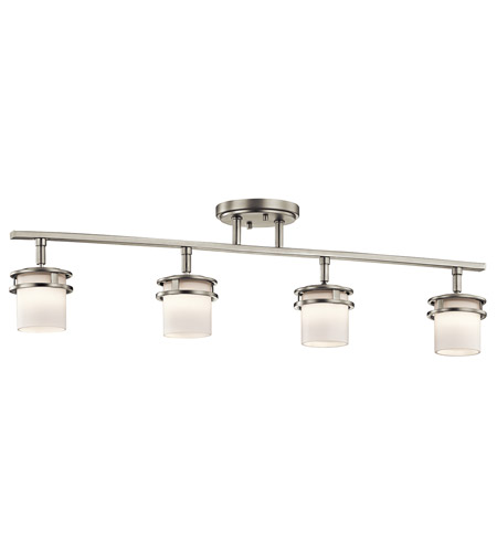Kichler 7772ni Hendrik 4 Light 120v