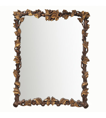 Kichler Lighting Signature Mirror in Silver Various 78153 photo