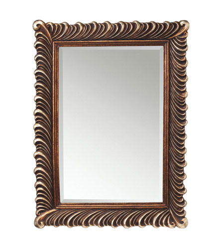 Kichler Lighting Signature Mirror in Hand Painted 78161