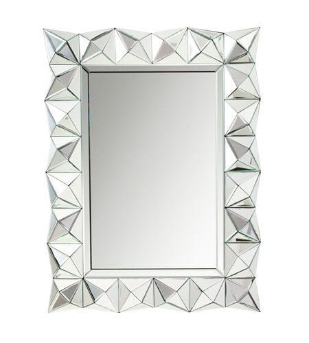 Kichler Lighting Signature Mirror in Clear 78163