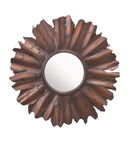 Kichler Lighting Westwood Sunset Mirror in Painted Metal 78177 photo