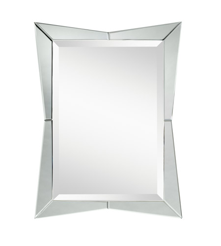 Kichler Lighting Westwood Glance Mirror in Clear 78204