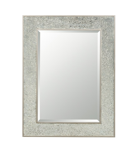 Kichler Ice Mirror in Clear 78220 photo