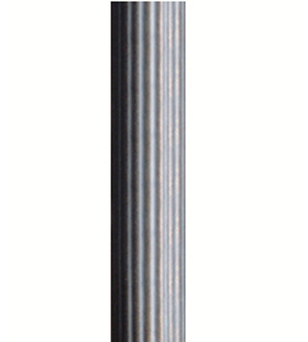 Kichler Lighting Outdoor Post in Legacy Bronze 9595LZ