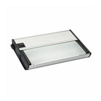 Kichler 10565NI Modular 12V Xenon 12V 7 inch Brushed Nickel Cabinet Strip