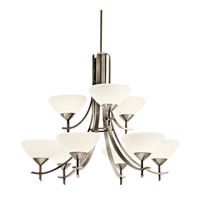 kichler-lighting-olympia-chandeliers-10777ap