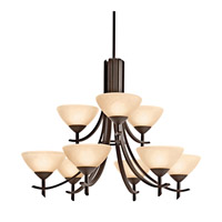 kichler-lighting-olympia-chandeliers-10777oz