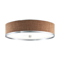 kichler-lighting-pira-flush-mount-10804baw