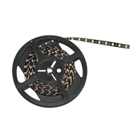 LED Tape Black 4000K 1200 inch LED Tape in High Output
