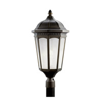 kichler-lighting-courtyard-post-lights-accessories-11015rz