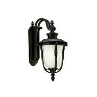 kichler-lighting-luverne-outdoor-wall-lighting-11032rz