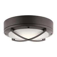 kichler-lighting-signature-outdoor-wall-lighting-11134aztled