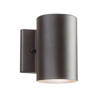 kichler-lighting-signature-outdoor-wall-lighting-11250azt