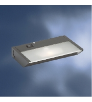 Kichler Lighting Direct-Wire 1Lt Xenon 120v/20w Cabinet Strip/Bar Light in Bronze 12011BZ alternative photo thumbnail