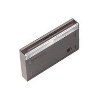 Kichler 12064BZ27 Direct Wire Led 120V LED 7 inch Bronze Cabinet Strip