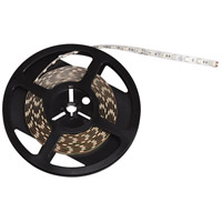 Kichler 120RGBWH LED Tape White 240 inch LED Tape in 20ft, RGB, High Output photo thumbnail