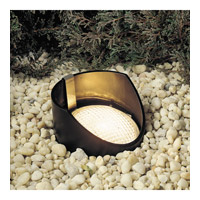 kichler-lighting-outdoor-low-volt-pathway-landscape-lighting-15088bk