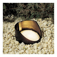 kichler-lighting-outdoor-low-volt-pathway-landscape-lighting-15088bk12
