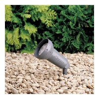 kichler-lighting-hid-high-intensity-discharge-pathway-landscape-lighting-15230mst