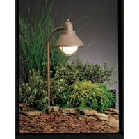 kichler-lighting-seaside-pathway-landscape-lighting-15239ob