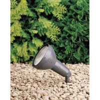 kichler-lighting-hid-high-intensity-discharge-pathway-landscape-lighting-15250mst