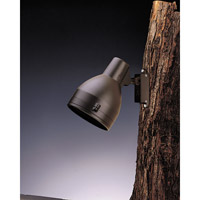 kichler-lighting-hid-high-intensity-discharge-pathway-landscape-lighting-15255azt