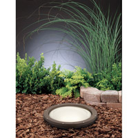 Kichler 15262AZ HID High Intensity Discharge 120V 35 watt Architectural Bronze Landscape 120V In-Ground photo thumbnail