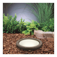 kichler-lighting-hid-high-intensity-discharge-pathway-landscape-lighting-15266az