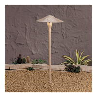 kichler-lighting-outdoor-low-volt-pathway-landscape-lighting-15310be