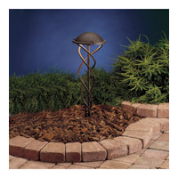kichler-lighting-landscape-12v-pathway-landscape-lighting-15333tzt