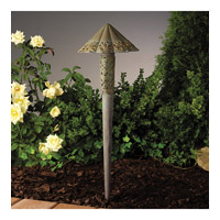 kichler-lighting-ainsley-square-pathway-landscape-lighting-15347vgb