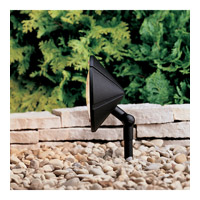 kichler-lighting-six-groove-pathway-landscape-lighting-15361bkt