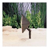 kichler-lighting-cast-brass-pathway-landscape-lighting-15363bbr