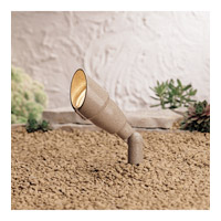 kichler-lighting-outdoor-low-volt-pathway-landscape-lighting-15374be20l