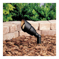 kichler-lighting-outdoor-low-volt-pathway-landscape-lighting-15374bkt20l24