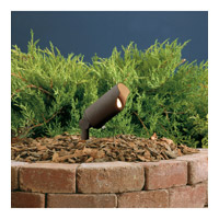 kichler-lighting-outdoor-low-volt-pathway-landscape-lighting-15384azt