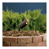kichler-lighting-outdoor-low-volt-pathway-landscape-lighting-15384azt24