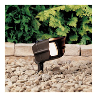 kichler-lighting-outdoor-low-volt-pathway-landscape-lighting-15385azt