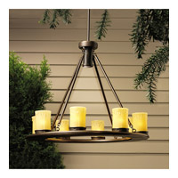 Oak Trail 12V 11.4 watt Olde Bronze Landscape 12V Specialty