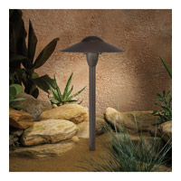 kichler-lighting-outdoor-low-volt-pathway-landscape-lighting-15410azt