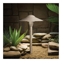kichler-lighting-outdoor-low-volt-pathway-landscape-lighting-15410be