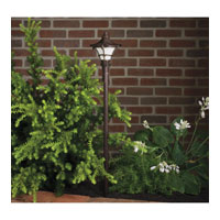Kichler Lighting Cotswold 1 Light Landscape 12V Path & Spread in Aged Bronze 15421AGZ