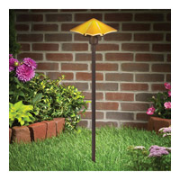 kichler-lighting-posies-pathway-landscape-lighting-15435amb
