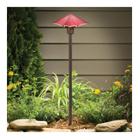 kichler-lighting-posies-pathway-landscape-lighting-15435rd