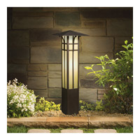 Kichler 15458OZ Landscape 12V 12V 16.25 watt Olde Bronze Landscape Path Light