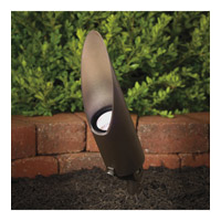 kichler-lighting-landscape-12v-pathway-landscape-lighting-15484azt
