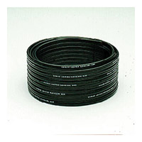 Kichler Lighting Accessory Cable 12ga 100 ft Landscape 12V Cable in Black 15501BK photo thumbnail
